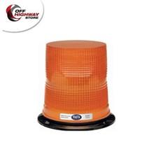 Car accessories Preco 4263A Emergency Lighting