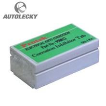 Aksesoris Mobil CANDELUX AAEX1282 CORROSION INHIBITOR TAB 2 CUBIC