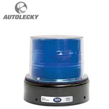 Aksesoris Mobil PRECO 4762B LIGHT WARNING 4762 29-38W 2.3-3.3A 12-48V BLU