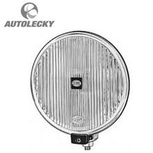 Aksesoris Mobil HELLA 1F4 005 750-301 WORK LAMP VEHR HALOGEN COMET 500 12V 55W DRIVING