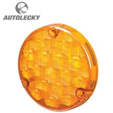 Lampu LED HELLA 2105 LIGHT SIGNAL 9-33V 8W