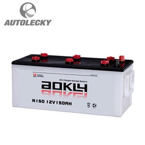 Baterai Charge N150 BATTERY STORAGE