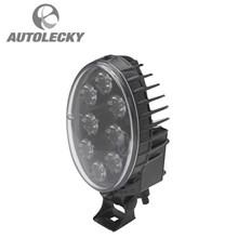 Lampu LED SPEAKER A700G3F-S2 WORK LAMP VEHR LED A700 12-48V 24W SPOT