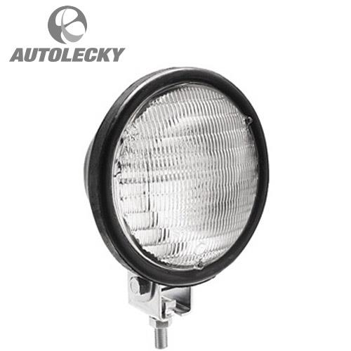 Sell Accessories Lights HELLA 1509 WORK LAMP 12V 60W