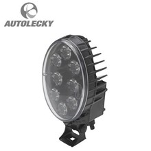 Lampu LED SPEAKER A700G3F WORK LAMP VEHR LED A700 12-48V 24W FLOOD