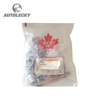Aksesoris Mobil RCP RK507 REPAIR KIT MTR STARTER MINOR SUIT 33SI ALTERNATOR