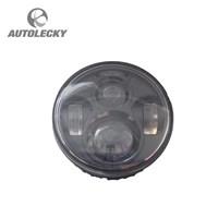 Lampu LED SPEAKER 0546341 HEADLIGHT MODEL 8630 PAR 46 ECE RHT HI LO 12-24V