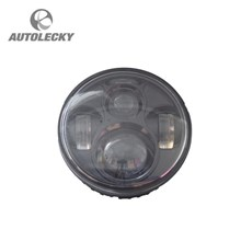 Lampu LED SPEAKER 0546341 HEADLIGHT MODEL 8630 PAR 46 ECE RHT HI LO 12-24V