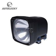 Lampu LED NORDIC 29-4202 WORK LAMP VEHR HID XENON N400 24V 35W HIGH BEAM