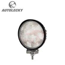 Lampu LED LOW VOLTAGE LV0110 WORK LAMP VEHR LED 9-30VDC 6X3W FLOOD 120DEG