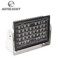 Lampu LED Lampu Sorot Work lamp LED 12V JW Speaker A523WF-12V