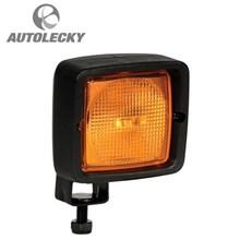 Lampu LED Worklamp Halogen 12-24V 36-48V ABL 500-24F35A