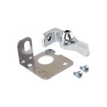 Aksesoris Mobil COLE HERSEE 24505 PARTS KIT LOCKOUT LEVER