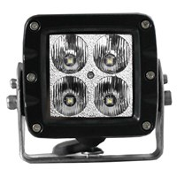 Jual Aurora ALO-W1-2-E4K 12W Flood LED 2