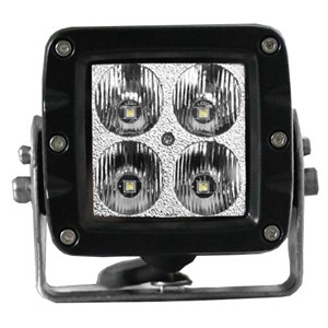 Aurora ALO-W1-2-E4K 12W Flood LED