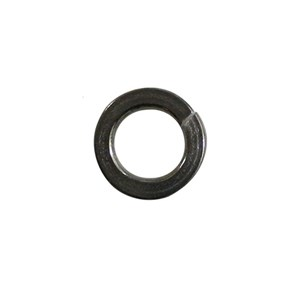 ACCESSORIES WASHER RING 5640610 SERIES 523 LIGHT