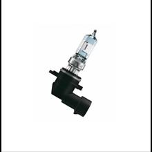 LAMP INCAND 9005 NBU LAMP INCAND HALOGEN HB3 12V 60W 5A NB UNLIMITED