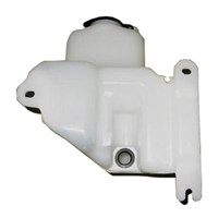 JAR ASSY WINDSHIELD WASHER 8531560210