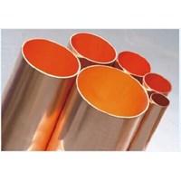 Copper Pipe Stem ASTM B819