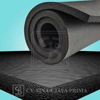 Copper Pipe Insulation Sheet