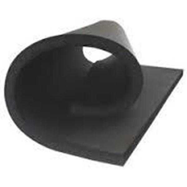 Isolasi Pipa AC / Tembaga Sheet