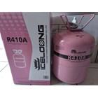 Freon AC R410A MERK ICELOONG  5