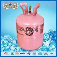 Freon AC R410A MERK ICELOONG
