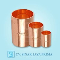 Sock Copper