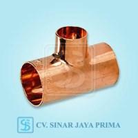 Distributor Pipa AC dan aksesoris 3