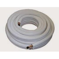 Pipe AIR CONDITIONING Set