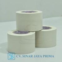 Distributor Duct Tape / Blebet AC  3