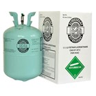 FREON AC R134A REFRIGRANT 1