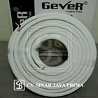 Pipa AC Gever 1/4 - 3/8 1PK panjang 30 meter 1