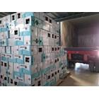 Freon R134 A Merk Iceloong  3