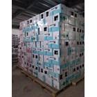 Freon R134 A Merk Iceloong  2