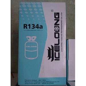 Freon R134 A Merk Iceloong