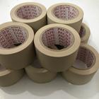 Jual Isolasi Pipa AC / Duck Tape Lem 3