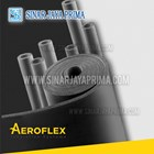Insulasi Pipa Aeroflex ukuran 3/4 inch 2
