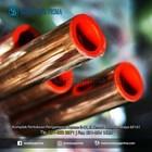 Pipa Tembaga Batang 8 mm 1