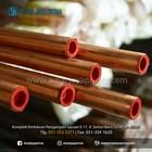 Pipa Tembaga Batang 12 mm 3