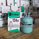 Freon R134a deGreiner 1