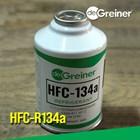 Freon Kaleng HFC-134a / Freon Mobil 4