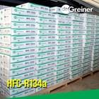 Freon Kaleng HFC-134a / Freon Mobil 2