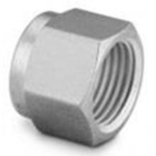 Swagelok Nut Ss-812-1