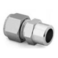 Jual Swagelok Socket Weld Union Ss-810-6-1