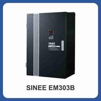 Jual Inverter Motor Sinee Em303b