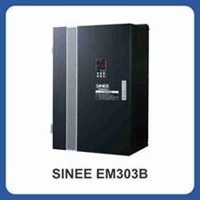 Peralatan & Perlengkapan Listrik Inverter Motor Sinee Em303b