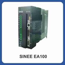 Peralatan & Perlengkapan Listrik Inverter Motor Sinee Ea100
