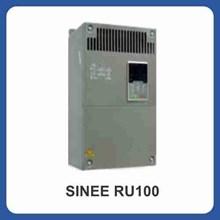 Peralatan & Perlengkapan Listrik Inverter Motor Sinee Ru100