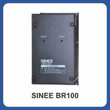 Peralatan & Perlengkapan Listrik Inverter Motor Sinee Br100
